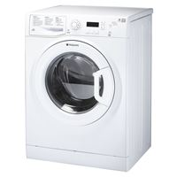Hotpoint WMAQF621PL Gloucester